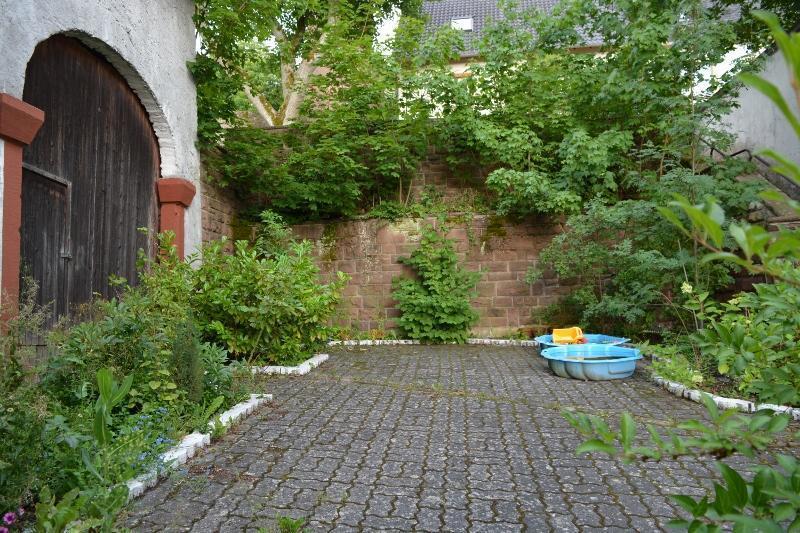 haus kaufen 8 zimmer 170 m² spangdahlem foto 4