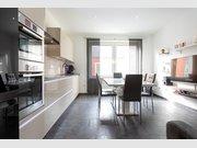 Wohnung zum Kauf 2 Zimmer in Differdange - Ref. 6710698