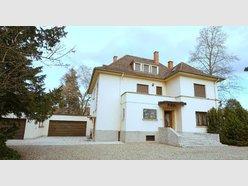 Maison individuelle à vendre F6 à Illkirch-Graffenstaden - Réf. 5072298