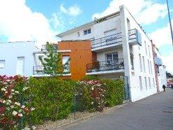 Appartement à vendre F3 à Rezé - Réf. 5207466