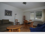 Studio à louer à Oetrange - Réf. 6063530