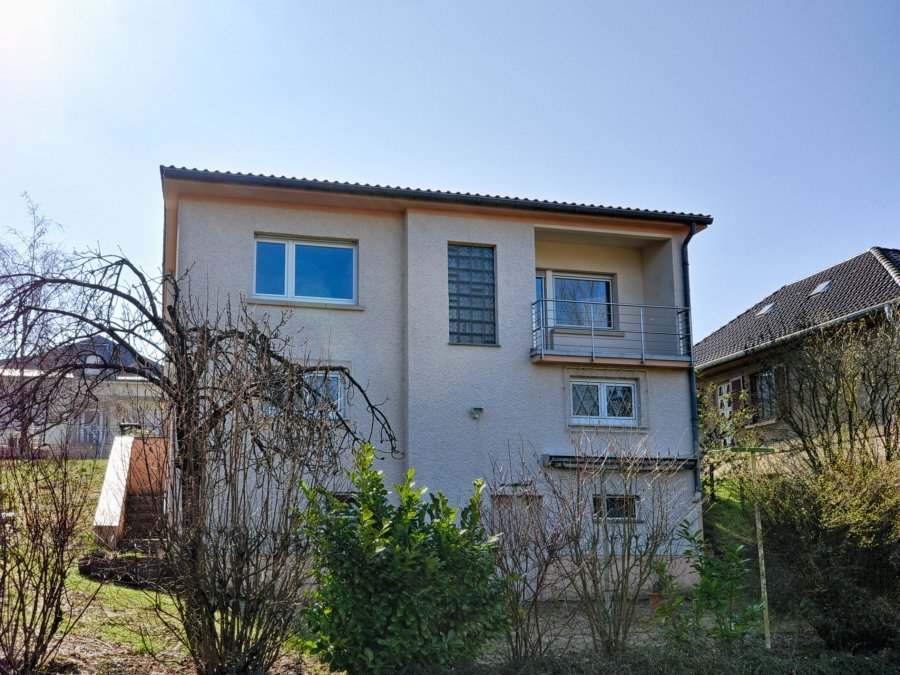 acheter maison 2 chambres 164 m² noertzange photo 7