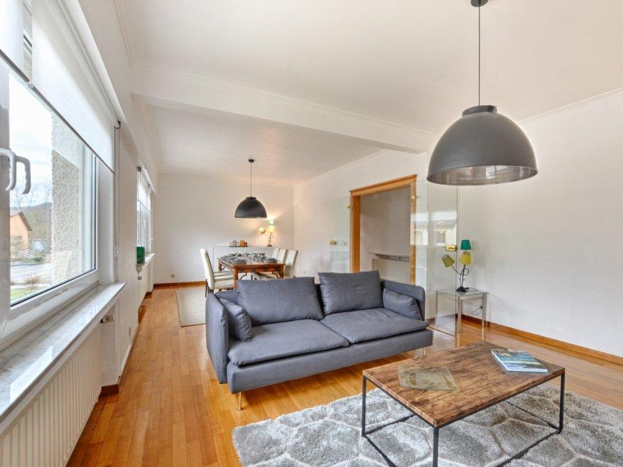 acheter maison 2 chambres 164 m² noertzange photo 3