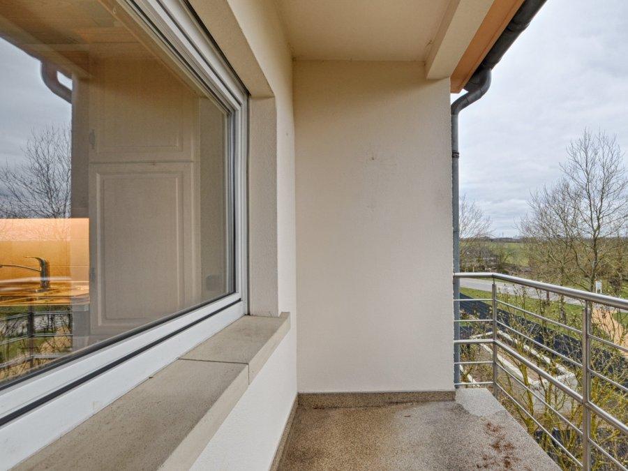 acheter maison 2 chambres 164 m² noertzange photo 6