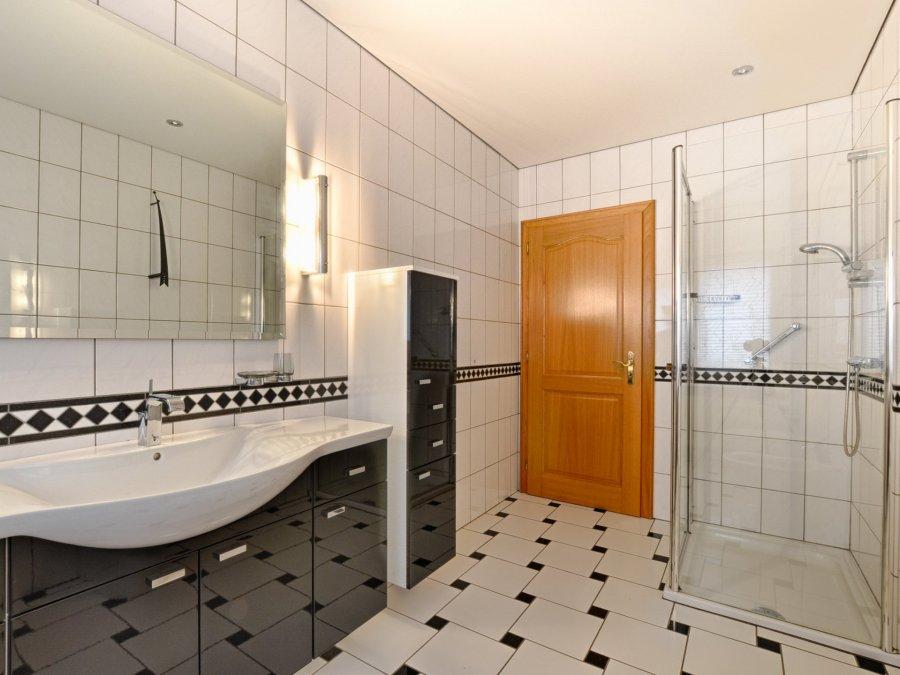 acheter maison 2 chambres 164 m² noertzange photo 4