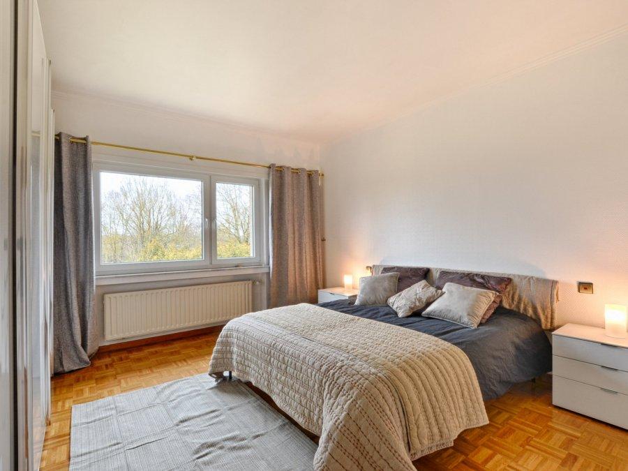 acheter maison 2 chambres 164 m² noertzange photo 5