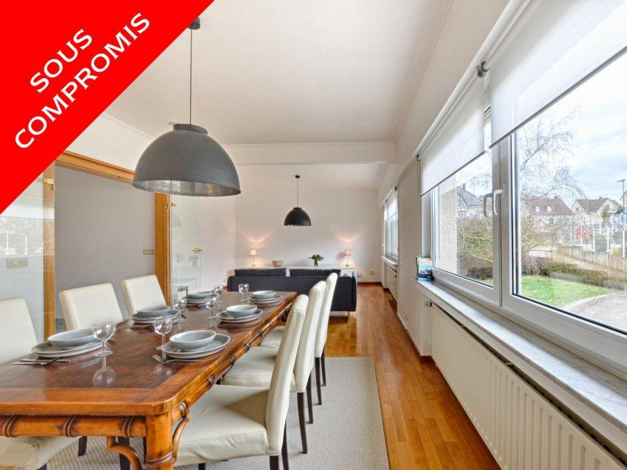 acheter maison 2 chambres 164 m² noertzange photo 1