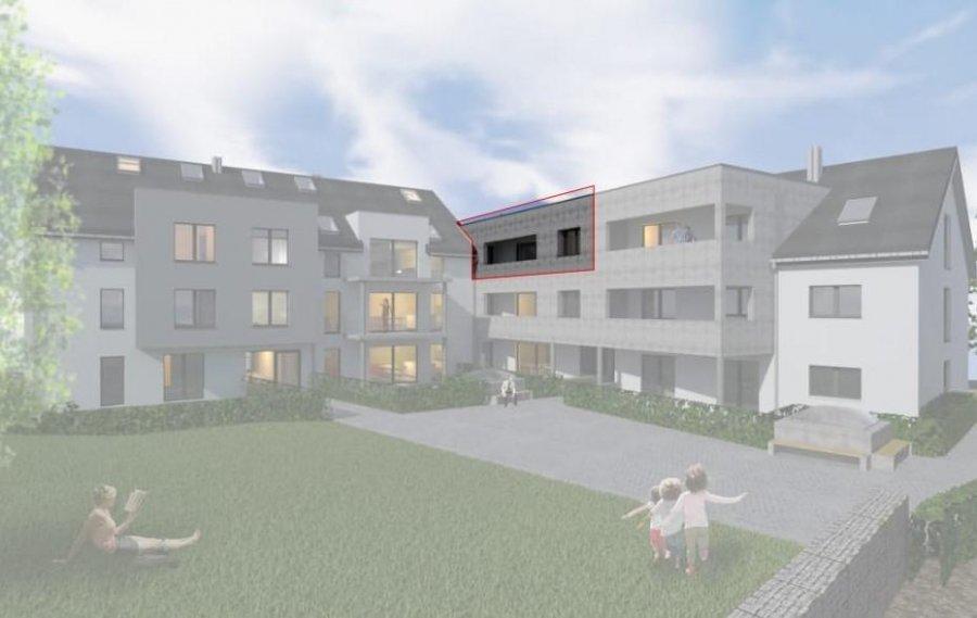 acheter appartement 3 chambres 126 m² eschweiler (wiltz) photo 4