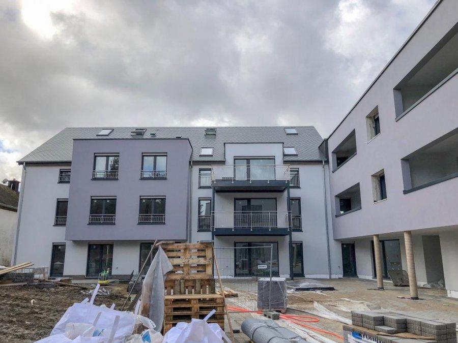 acheter appartement 3 chambres 126 m² eschweiler (wiltz) photo 3