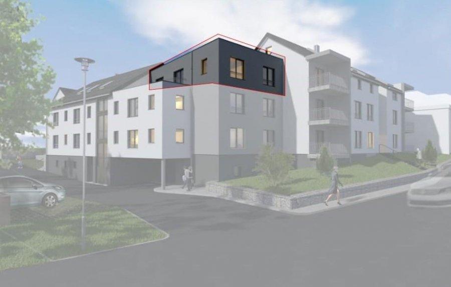 acheter appartement 3 chambres 126 m² eschweiler (wiltz) photo 2