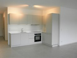 Appartement à louer 2 Chambres à Bertrange - Réf. 6858154