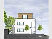 Wohnung zum Kauf 2 Zimmer in Konz - Ref. 6665642