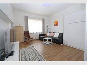 Studio à louer à Bettembourg - Réf. 7194026