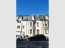 Maison à vendre 5 Chambres à Luxembourg-Rollingergrund - Réf. 6219178