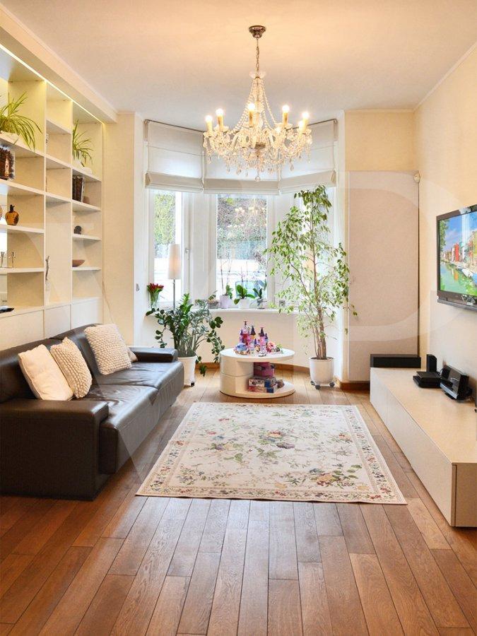 acheter maison 5 chambres 270 m² luxembourg photo 2