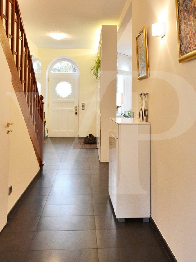 acheter maison 5 chambres 270 m² luxembourg photo 3