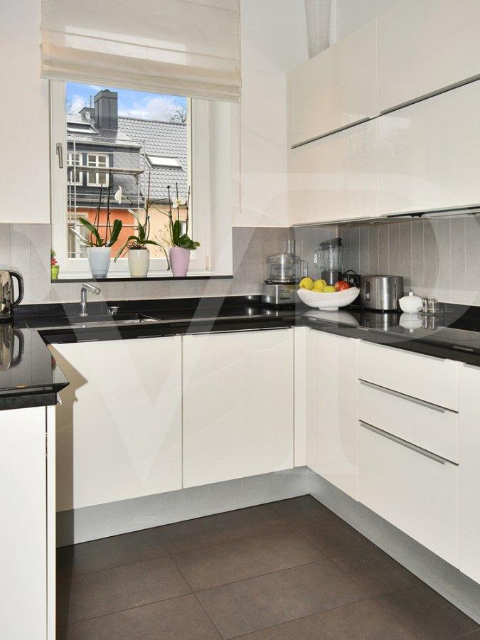 acheter maison 5 chambres 270 m² luxembourg photo 5