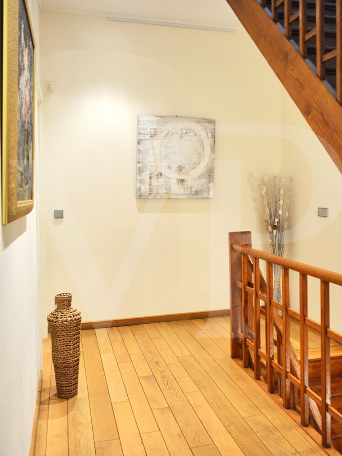 acheter maison 5 chambres 270 m² luxembourg photo 6