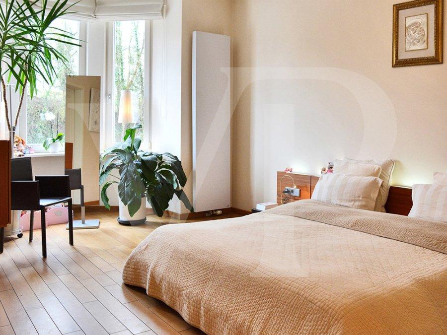 acheter maison 5 chambres 270 m² luxembourg photo 7