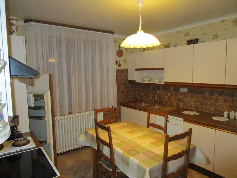 acheter maison individuelle 7 pièces 117 m² verdun photo 4