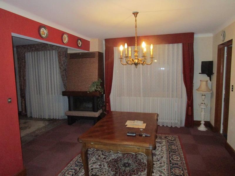 acheter maison individuelle 7 pièces 117 m² verdun photo 6