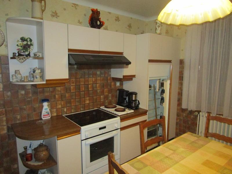 acheter maison individuelle 7 pièces 117 m² verdun photo 3