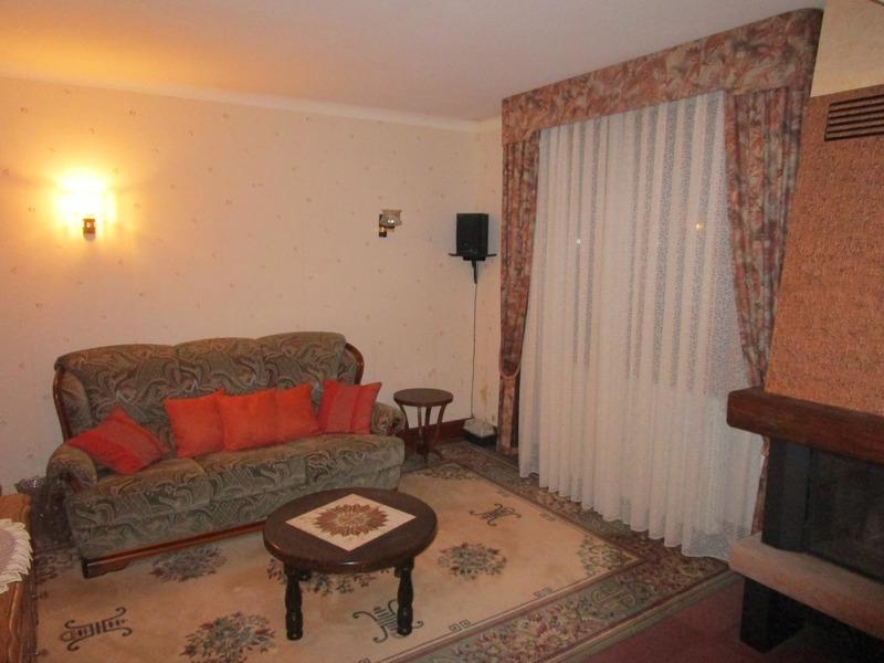 acheter maison individuelle 7 pièces 117 m² verdun photo 7