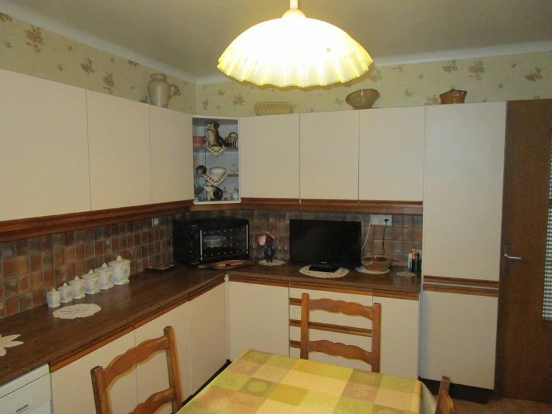 acheter maison individuelle 7 pièces 117 m² verdun photo 2