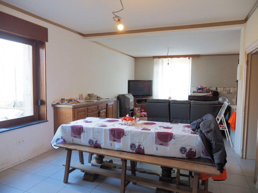 acheter maison 0 pièce 154.93 m² musson photo 5