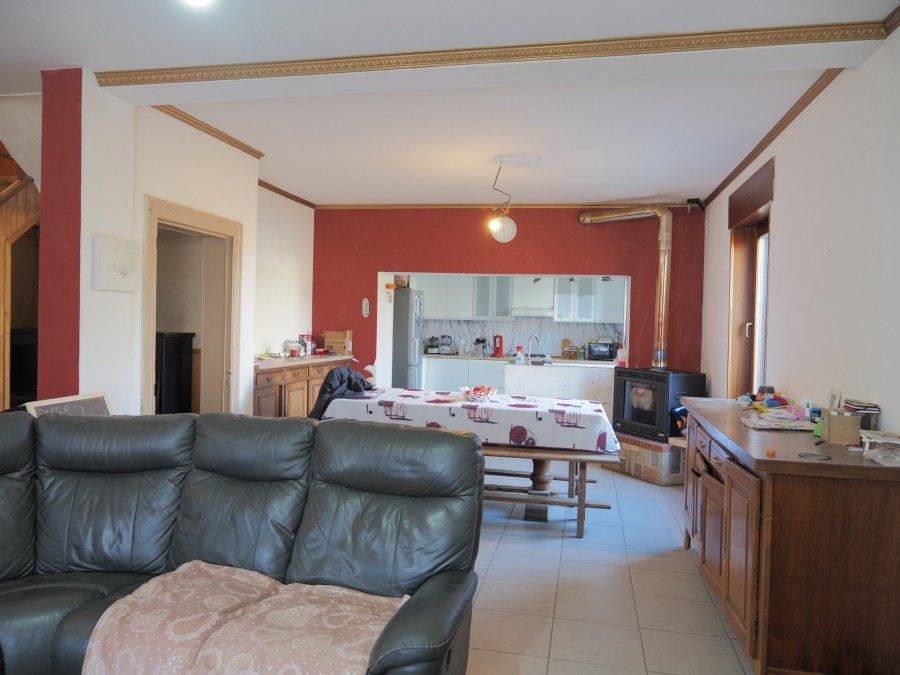 acheter maison 0 pièce 154.93 m² musson photo 3