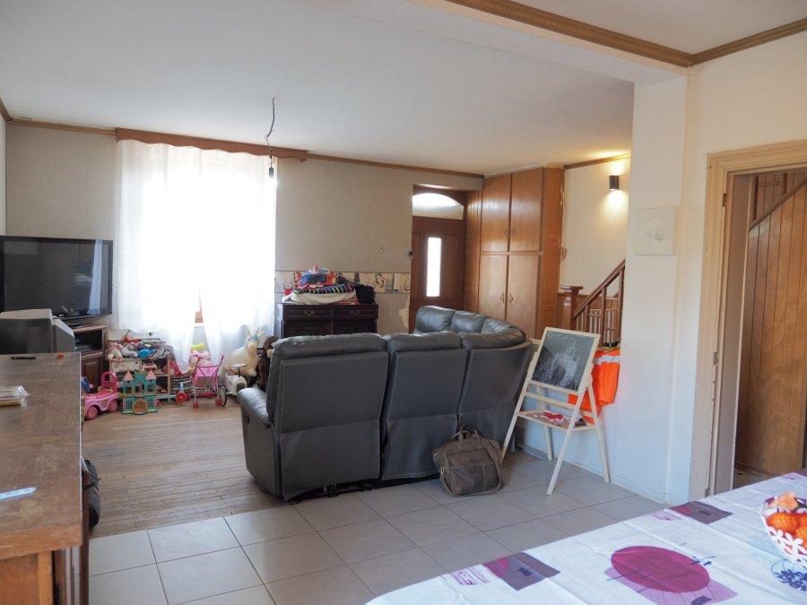 acheter maison 0 pièce 154.93 m² musson photo 6