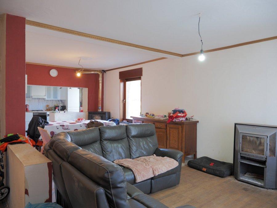 acheter maison 0 pièce 154.93 m² musson photo 2