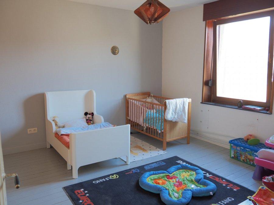 acheter maison 0 pièce 154.93 m² musson photo 7