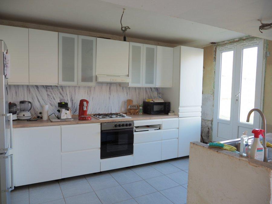 acheter maison 0 pièce 154.93 m² musson photo 4