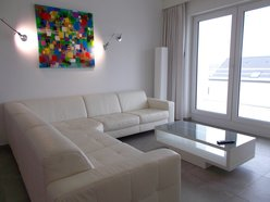 Appartement à louer 3 Chambres à Mamer - Réf. 5052074