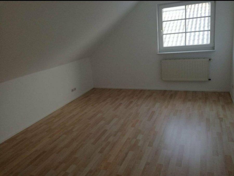 wohnung mieten 2 zimmer 54 m² saarbrücken foto 3