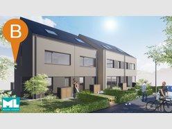 Maison jumelée à vendre 3 Chambres à Eisenborn - Réf. 6059690