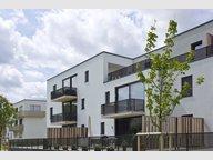 Wohnung zum Kauf 2 Zimmer in Schifflange - Ref. 6596266
