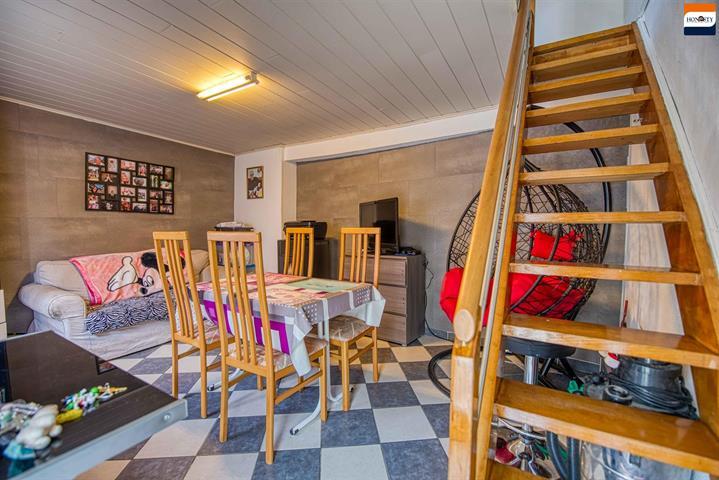 house for buy 0 room 65 m² meix-devant-virton photo 3