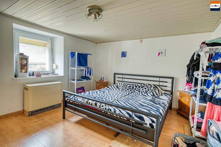 house for buy 0 room 65 m² meix-devant-virton photo 5