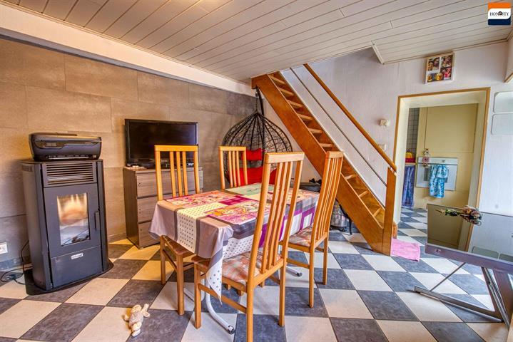 house for buy 0 room 65 m² meix-devant-virton photo 2