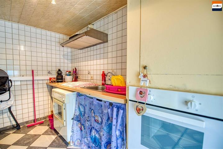 house for buy 0 room 65 m² meix-devant-virton photo 4