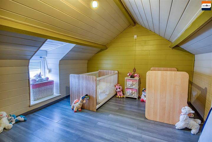 house for buy 0 room 65 m² meix-devant-virton photo 7
