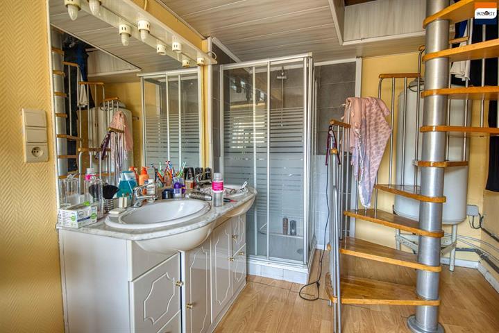 house for buy 0 room 65 m² meix-devant-virton photo 6