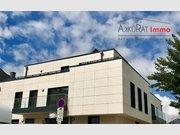Penthouse-Wohnung zum Kauf 2 Zimmer in Luxembourg-Belair - Ref. 6604458