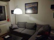 Appartement à louer F4 à Vagney - Réf. 6608554