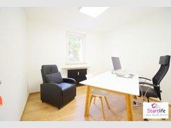 Bureau à louer à Luxembourg-Rollingergrund - Réf. 6084266