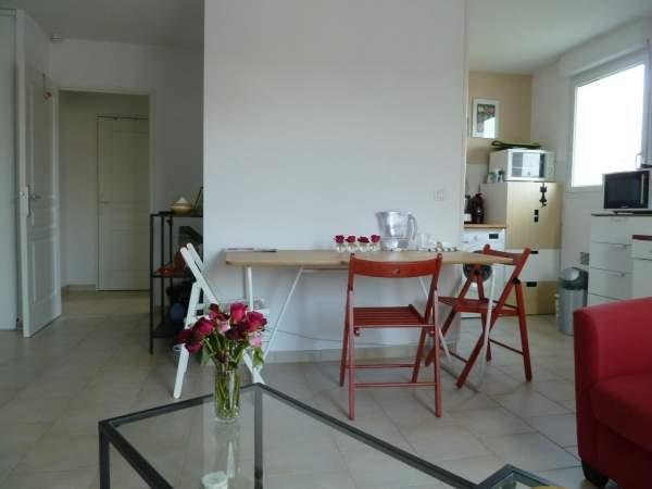 acheter appartement 2 pièces 48 m² toul photo 2