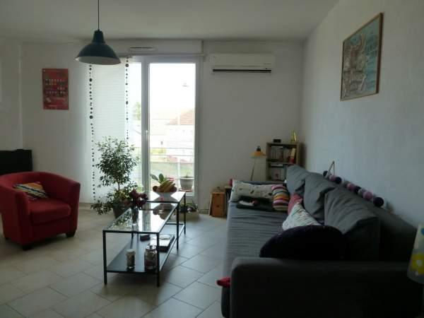 acheter appartement 2 pièces 48 m² toul photo 1