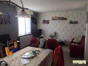 Maison jumelée à vendre 3 Chambres à Lexy - Réf. 6051754